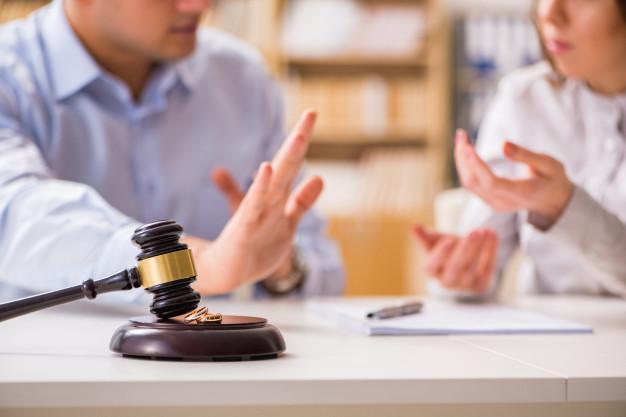 Процесс лишения родительских прав